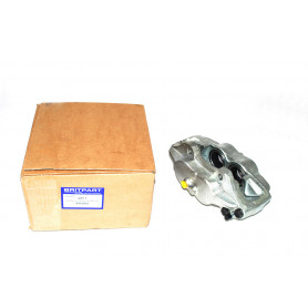 Front right caliper defender 90/110 / 130 from 1986 to 1993