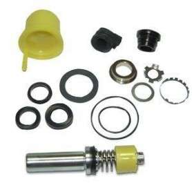 Master cylinder gasket (kit) - from serial da301158