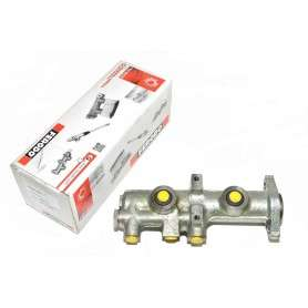 Brake master cylinder - from 1984 to 1987 metric