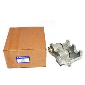 Caliper brake front right discovery 2 since 2003