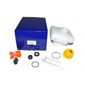 Kit-repair-brk
