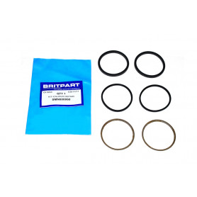 Caliper seal kit rear defender 110 / 130 from 2001