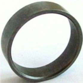 Spacer cv joint