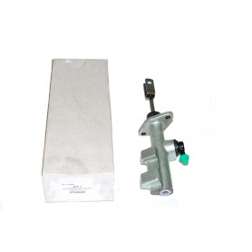 Master cylinder - land rover - discovery 2 v8 from 2003
