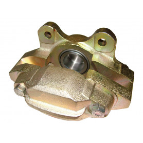 Brake caliper left rear defender 110 / 130