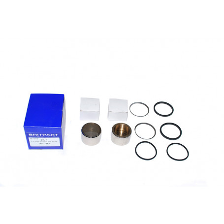 Repair kit rear caliper defender 110 / 130 to 2001