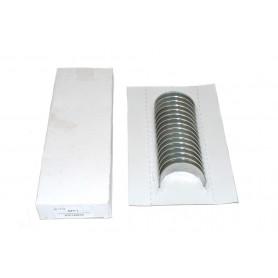 Con rod bearing set 010 size