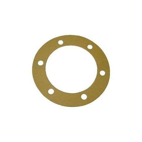 Gasket - housing bowl / stub axle - classic range up to 1985