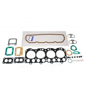 Top gasket 2.25 petrol engine defender