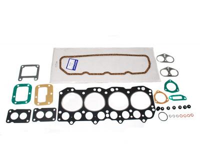 Pochette de joints haut moteur defender 2.25 essence et 2.5l essence