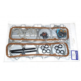 Gasket head set