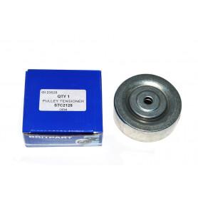 Pulley - tensioner belt accessories - p38 td