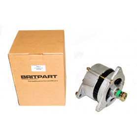 A127 alternator 65 amperes