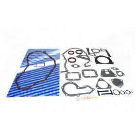 Engine gasket kit bas 300tdi