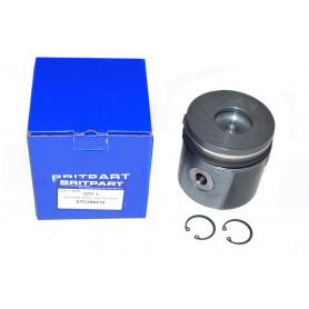 0.01 piston segment motor 300 tdi