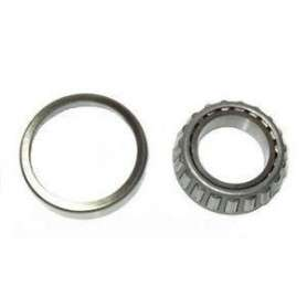 Differential bearings - bearing differential 10 spline