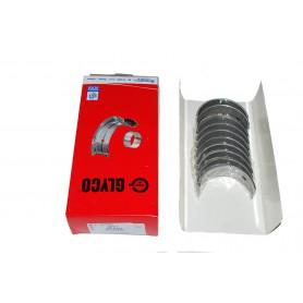 Crankshaft bearings ae