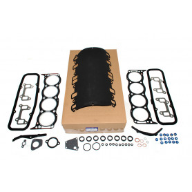 Kit head gasket oe 3.9 efi discovery from 1995
