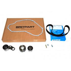 Camshaft kit
