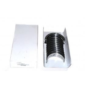 Bearing crank - standard - discovery 2 v8