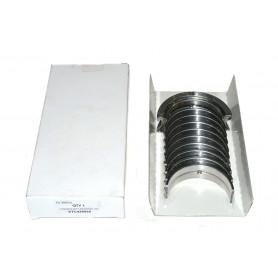 Bearing crankshaft - 20 - discovery 2 v8