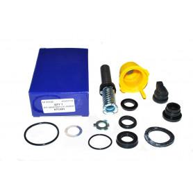 Gasket master cylinder for defender to 1991