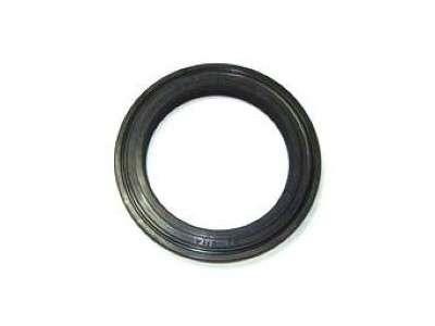 Hub oil seal inner 12 mm range rover classic