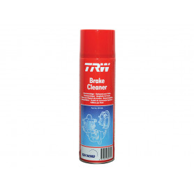 Brake cleaner - 500ml - land rover