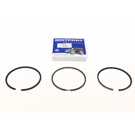 Piston ring std