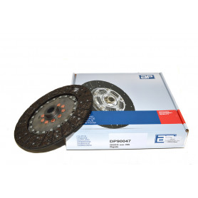 clutch plate td5 Defender 90, 110, 130 et Discovery 2