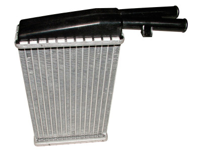 Radiateur de chauffage defender