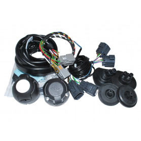 Kit - tow bar electrics