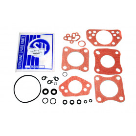 Gasket kit su carbs rover v8
