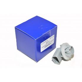 holder assy-bulb Freelander 1
