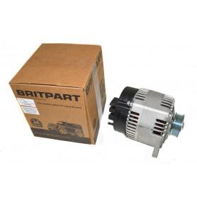 100 amp alternator denso a127 classic 3.9 efi range from 1993