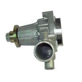 Pump water classic range vm 2.5