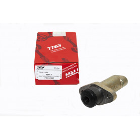 Cylinder receptor embr 2nd model defender 300 tdi & td5