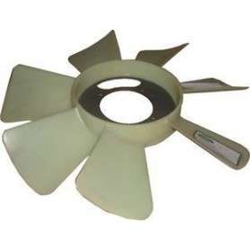 Propeller blades to 7 - classic range up to 1985