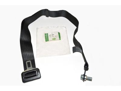 ceinture de securite ventrale Defender 110
