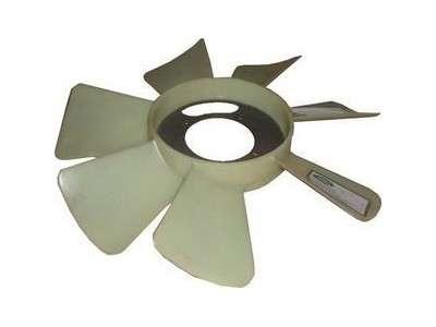 Ventilateur 7 pales