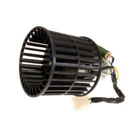 Motor/fan assy without adaptor lead_copie