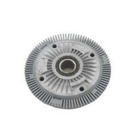 Visco coupleur ventilateur