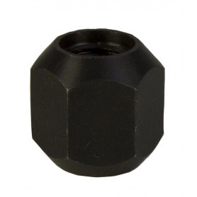 Wheel nut 15/16in 1949-1969