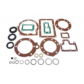 Seal kit lt230 - disco1