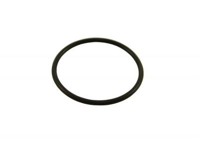 Joint torique chapeau et cylindre roue
