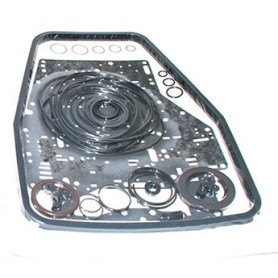 Gasket kit autobox