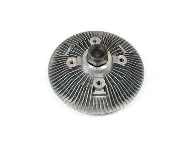 Viscocoupleur de ventilateur ecrou 30mm