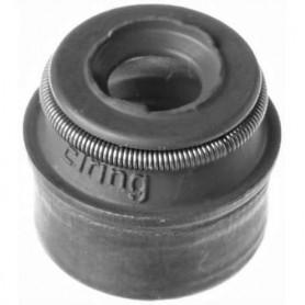 Seal valve diesel