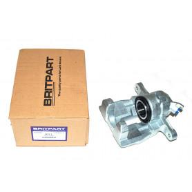 Rear brake caliper right discovery 3