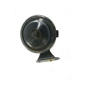 sirene systeme d'alarme antivol Defender 90, 110, 130